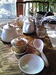 茶セット.jpg